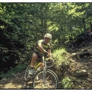 cinelli-argento-vivo-mountainbike-ruoteparlanti