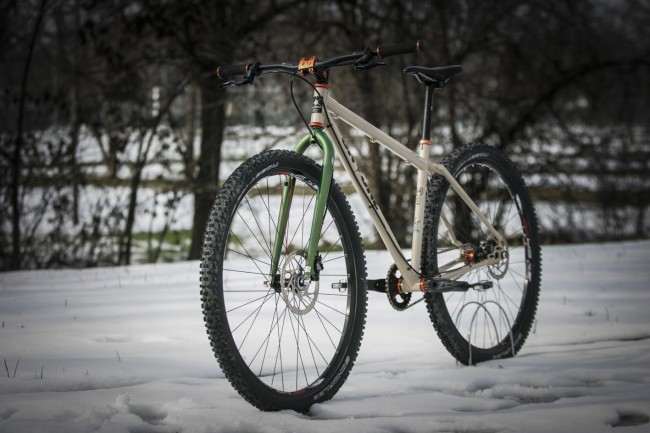 singlespeed-on-one-inbred-29er