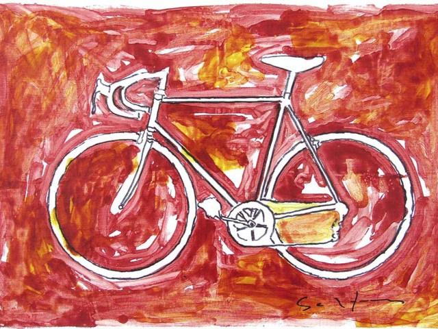 biciclette-mario-schifano-ruoteparlanti
