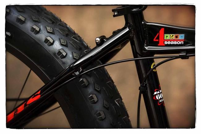 khs-4season-3000-irontrust-ruoteparlanti-fatbike
