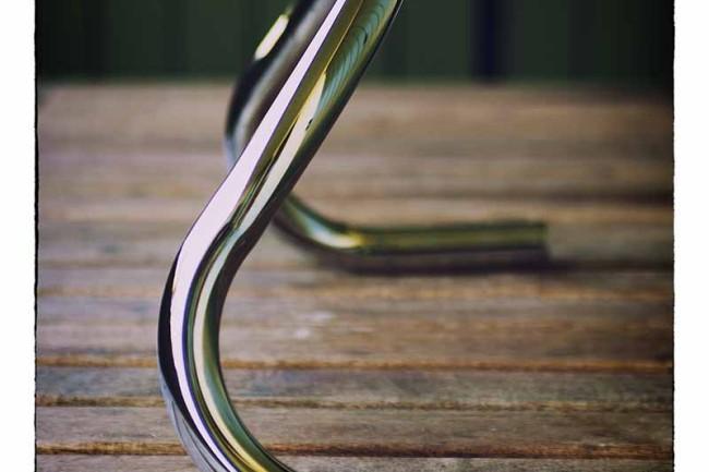 piega-manubrio-soma-major-taylor-bar-handlebars-ruoteparlanti