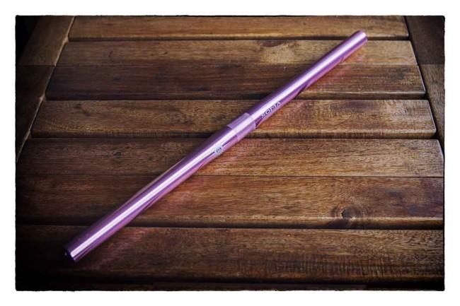 piega-manubrio-soma-straight-bar-handlebar