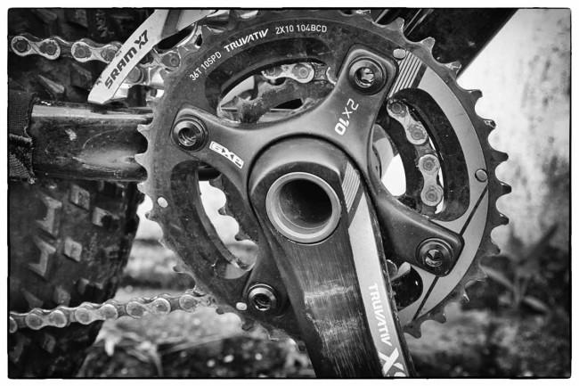 fatbike-khs-4season-3000