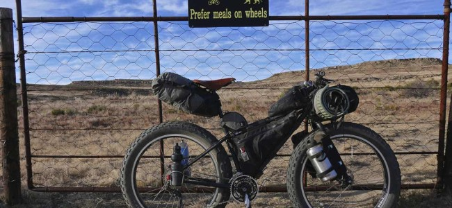 Fatbike South Africa