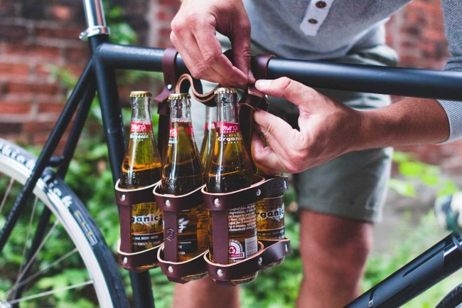 khs-flite-100-beer-holder
