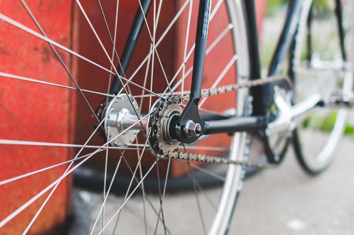 khs-flite-100-wheelset