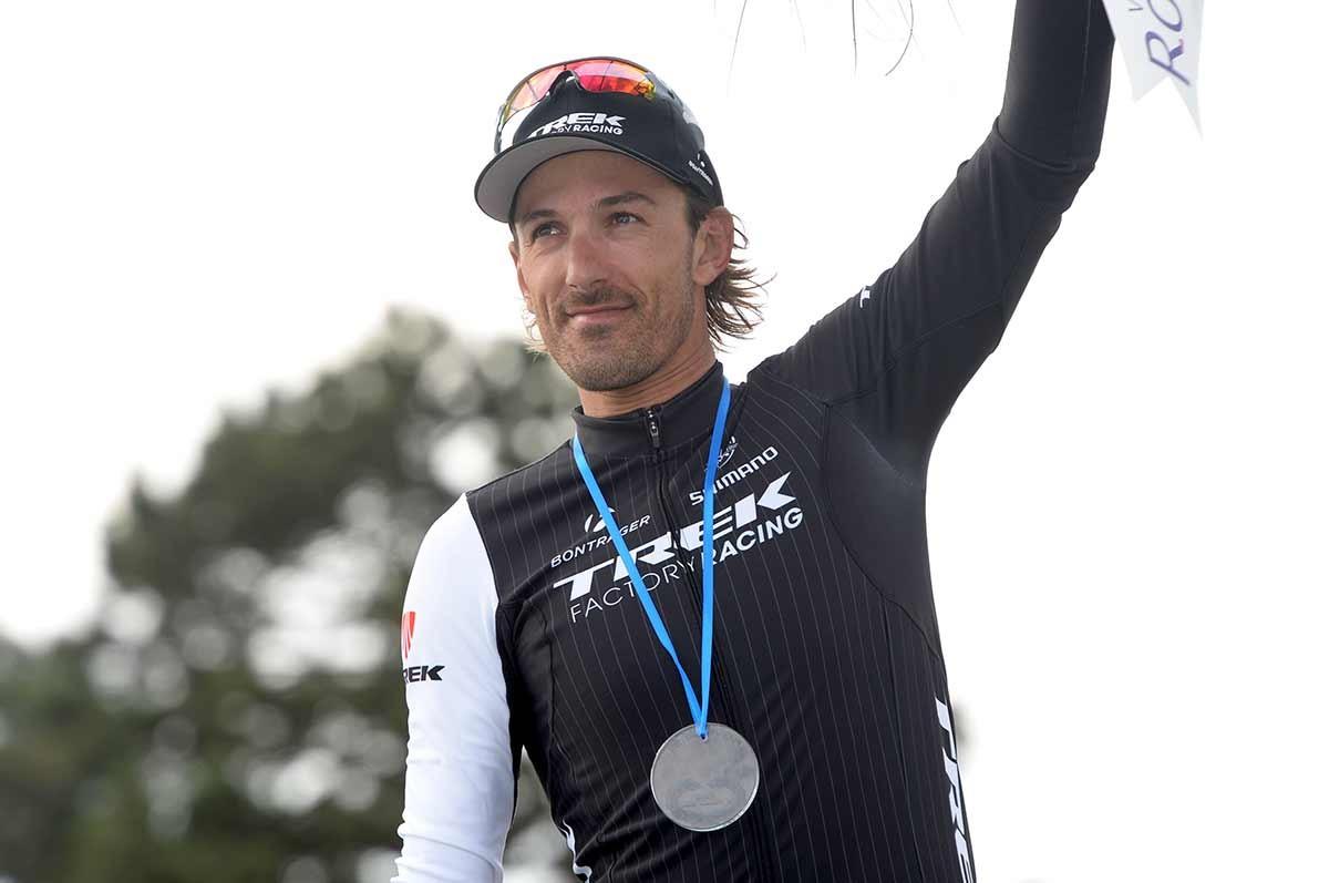2014, Paris - Roubaix, Trek Factory 2014, Cancellara Fabian, Roubaix