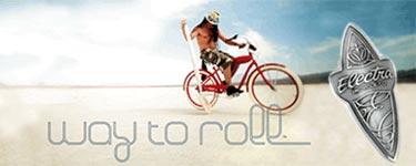 ELECTRA-BICYCLES-IRONTRUST