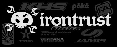 IRONTRUST-BIKES-DISTRIBUTOR-CARPI