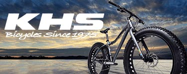 KHS-BICYCLES-IRONTRUST