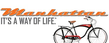 MANHATTAN-KHS-BICYCLES-IRONTRUST